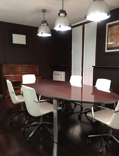 office_05