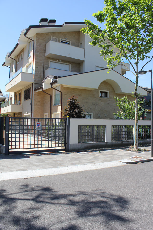 nuovo-edificio-residenziale_2