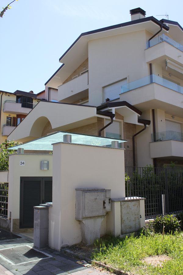 nuovo-edificio-residenziale_3