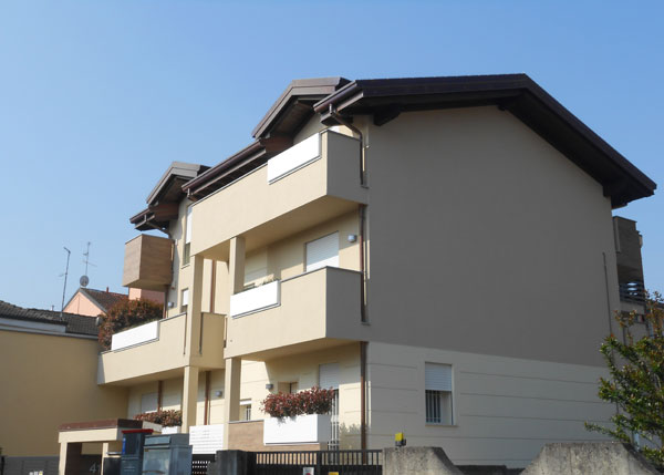 ampliamento_edificio_residenziale_1