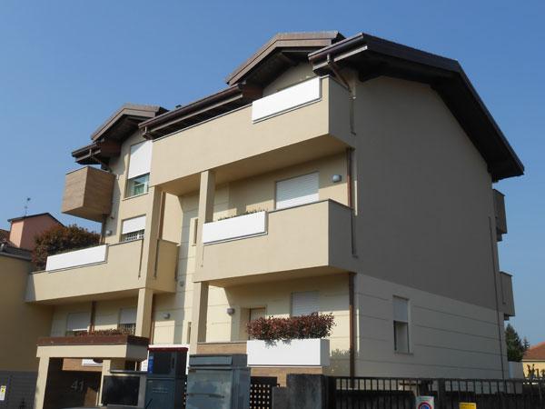 ampliamento_edificio_residenziale_2