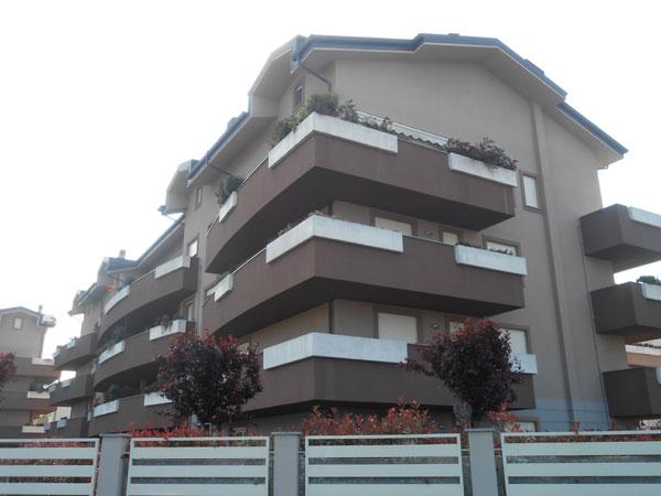 edifici_residenziali_multipiano_1