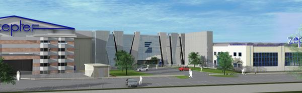 facciata_edificio_produttivo_museo_2