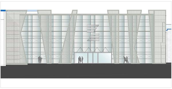 facciata_edificio_produttivo_museo_3