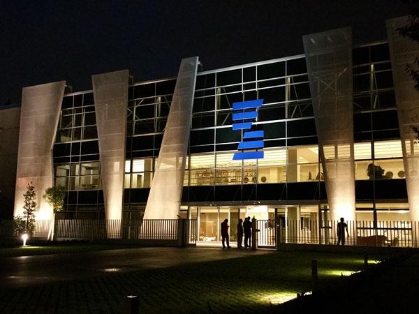 facciata_ingresso_edificio_produttivo-museo_1