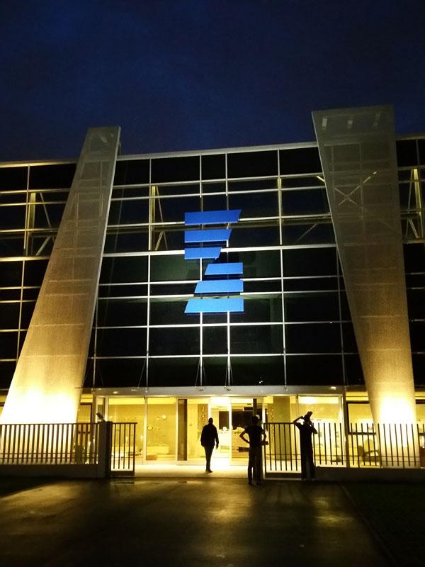 facciata_ingresso_edificio_produttivo-museo_3