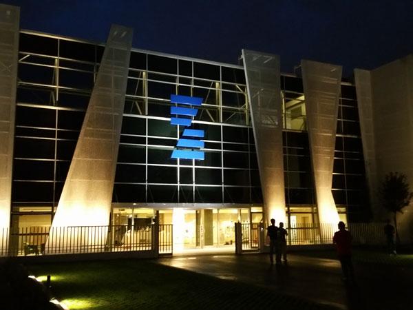 facciata_ingresso_edificio_produttivo-museo_4