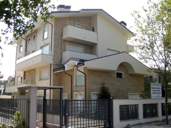 nuovo_edificio_residenziale_1