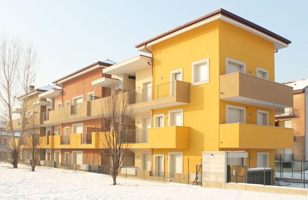 nuovo_edificio_residenziale_cologno_1
