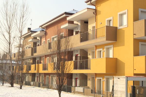 nuovo_edificio_residenziale_cologno_2