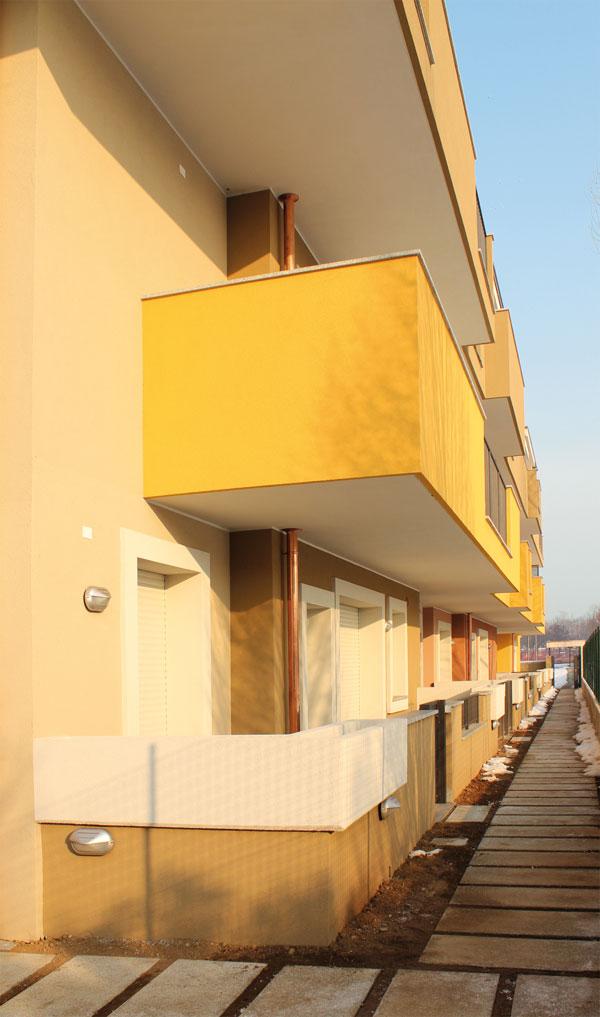 nuovo_edificio_residenziale_cologno_3