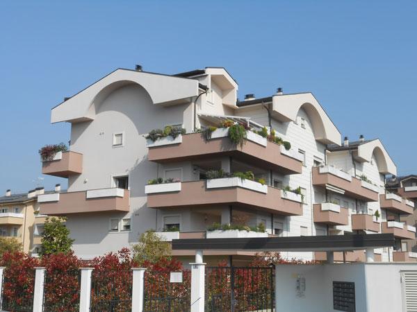 nuovo_edificio_residenziale_plurifamiliare_2