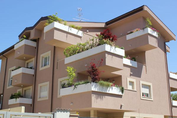 palazzina_residenziale_2