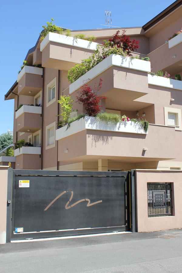 palazzina_residenziale_3