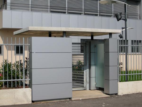 progettazione_edificio_industriale_1