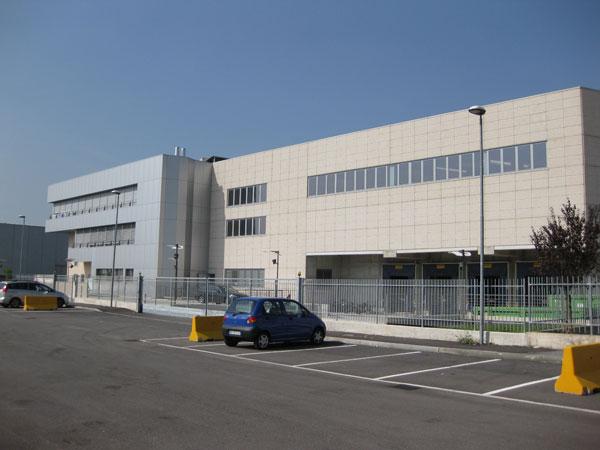 progettazione_edificio_industriale_2