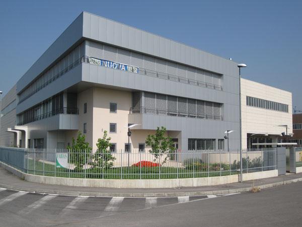 progettazione_edificio_industriale_3