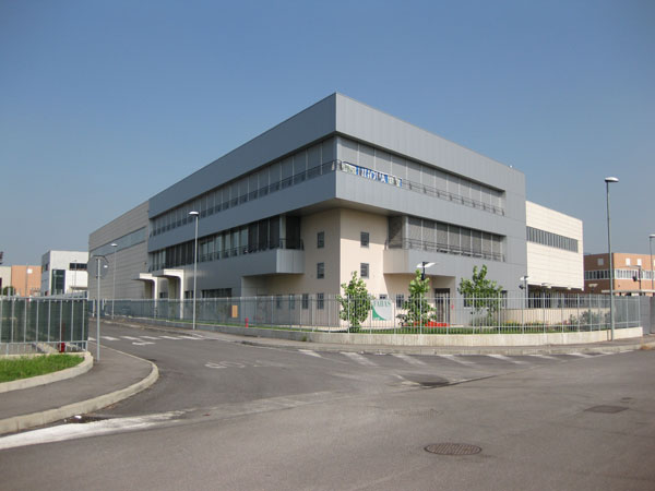 progettazione_edificio_industriale_4