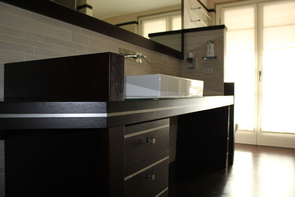 interior_design_cernusco_naviglio